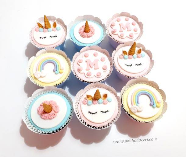 Blog_Cupcakes_Unicórnio_093833[2]