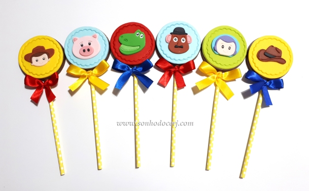 Blog_Pirulito chocolate_Toy story_172322[2]