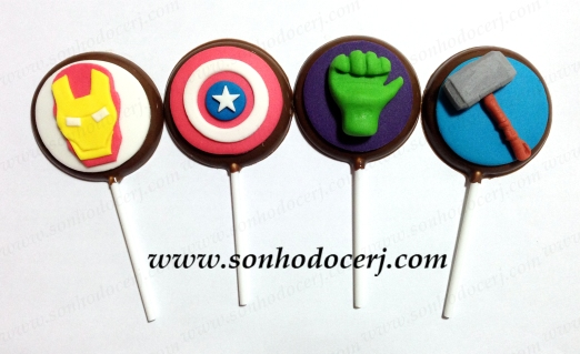 Blog_Pirulito Chocolate_Vingadores_7435[2]
