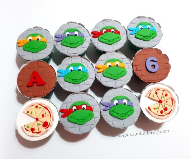 Blog_Cupcakes_Tartarugas ninja_095747[2]
