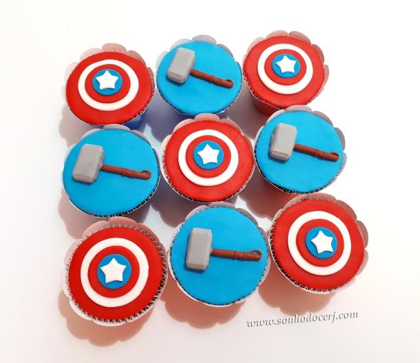 Blog_cupcakes_Vingadores_124013[2]