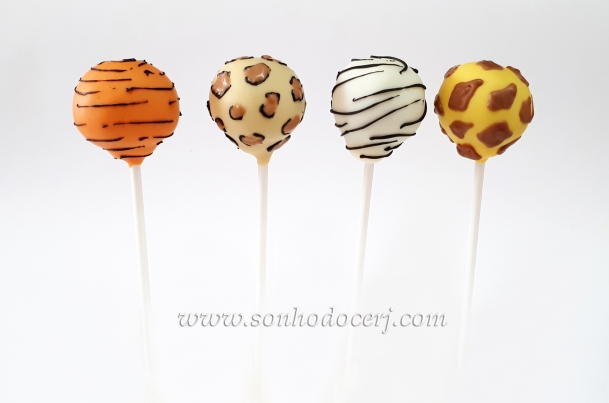 Blog_Cake pops_Safari_Estampa de bichos_103210[2]