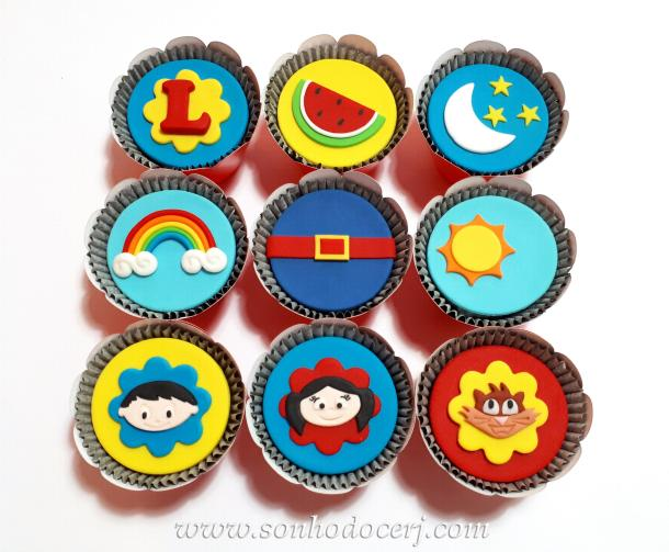 Blog_Cupcake_Show da luna_165324[2]