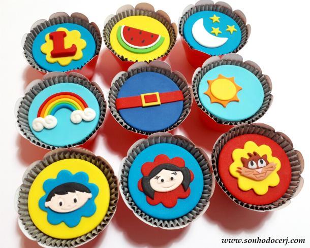 Blog_Cupcake_Show da luna_165351[2]