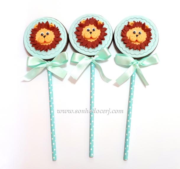 Blog_Pirulito de chocolate_Chá de bebê_safari_090847[2]