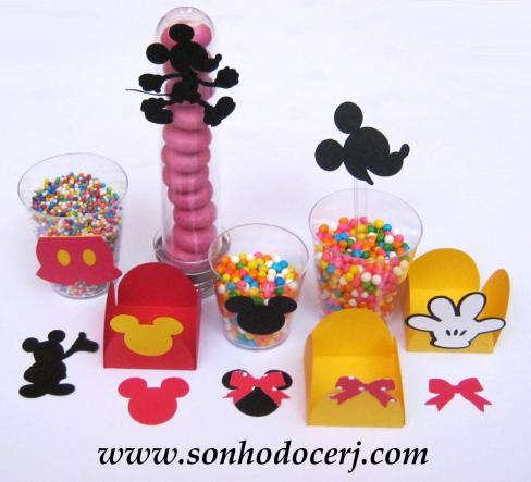 Blog_Recortes_Scraps_MickeyMinnie_ 034[2]