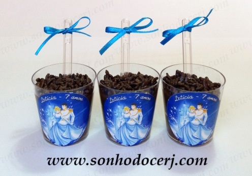 Blog_Copinho de brigadeiro_Princesas_Cinderela_6125[2]