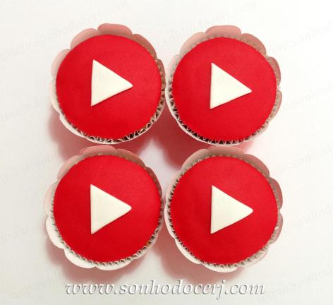 Blog_Cupcake_YouTube_7171[2]