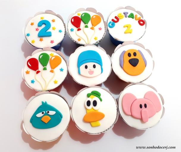 Blog_Cupcakes_Pocoyo_102610[2]