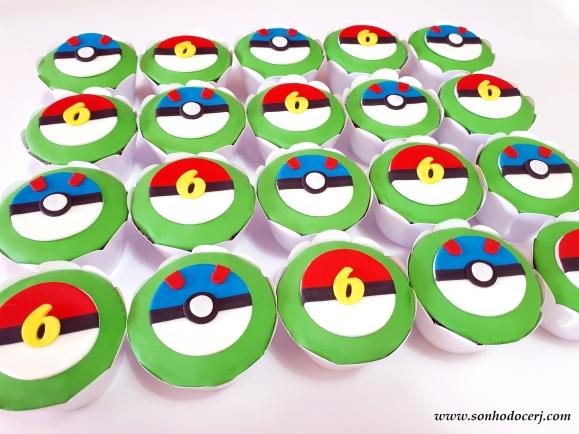 blog_cupcakes_pokémon_114318[2]