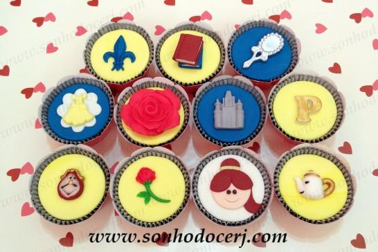 Blog_Cupcakes_Princesas_A Bela e a Fera_1311[2]