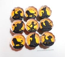 Blog_Cupcakes_Rei leão_163316[2]