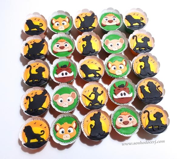 Blog_Cupcakes_Rei leão_164058[2]