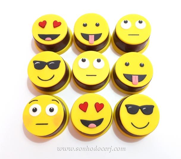 Blog_Pão de mel_Emoji_redes sociais_122804[2]