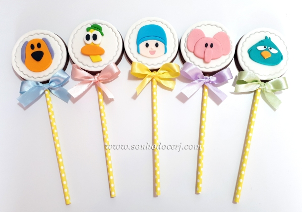 Blog_Pirulito chocolate_Pocoyo_104759[2]