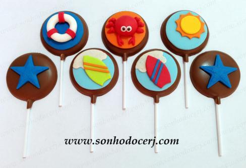 Blog_Pirulito Chocolate_Praia_Surf_0259[2]