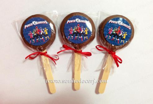 Blog_Pirulito de biscoito_Power rangers_8734[2]
