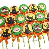 Blog_Pirulitos chocolate_Rei leão_165630[2]