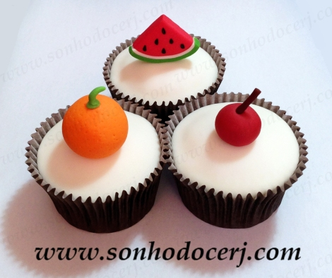 Blog_Cupcake_Fruta_Piquenique_3701[2]