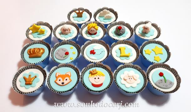Blog_Cupcake_Pequeno príncipe_172149[2]