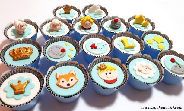 Blog_Cupcake_Pequeno príncipe_172515[2]