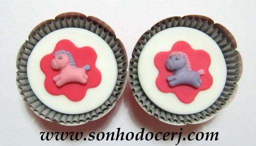 Blog_Cupcake_PequenoPônei_ 006[2]