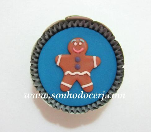 Blog_Cupcake_Shrek_ 006[2]