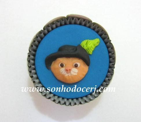 Blog_Cupcake_Shrek_ 032[2]