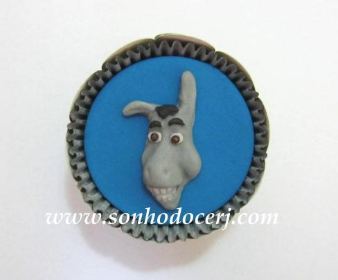 Blog_Cupcake_Shrek_ 035[2]