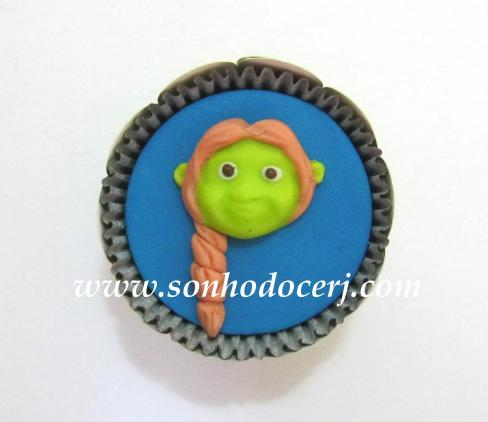 Blog_Cupcake_Shrek_ 046[2]