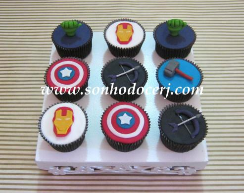 Blog_Cupcake_Vingadores_ 100[2]
