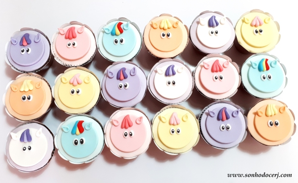 blog_cupcakes_pequeno pônei_my little pony_103517[2]