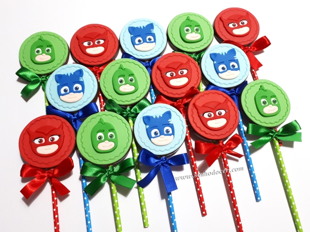 Blog_Pirulito chocolate_PJ Masks_171147[2]