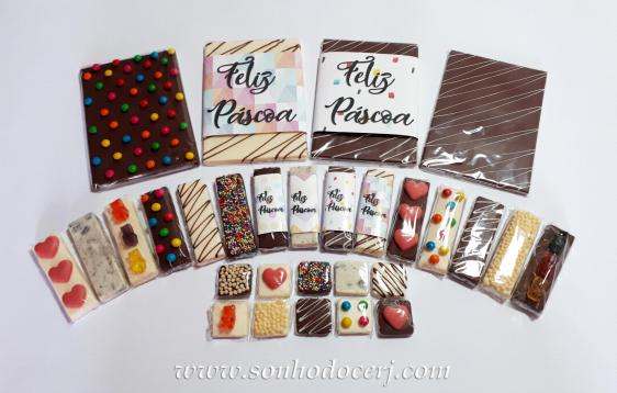 Blog_Barras de chocolate_141318[2]