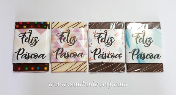Blog_Barras de chocolate_142201[2]
