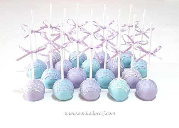 Blog_Cake pop_Pequena sereia_090812[2]