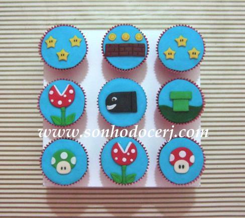 Blog_Cupcake_MarioBros_ 229[2]