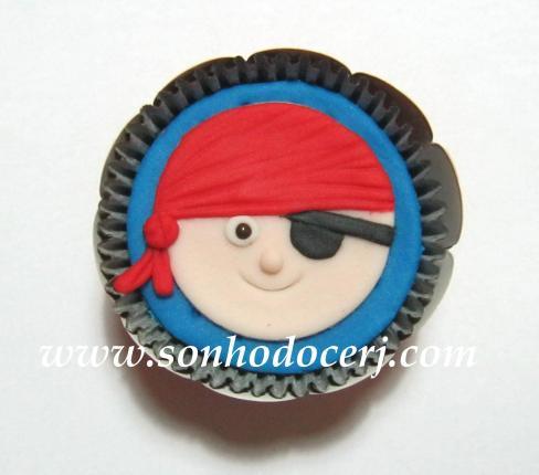 Blog_Cupcake_Pirata_ 125[2]