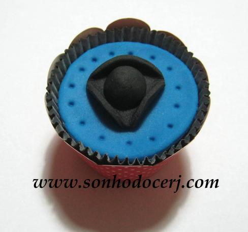 Blog_Cupcake_Pirata_Chapeu_115[2]