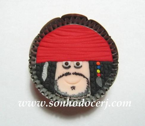 Blog_Cupcake_Pirata_RostoInteiro_ 100[2]