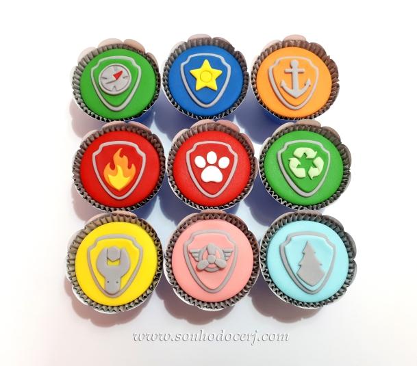 Blog_cupcakes_Patrulha canina_104658[2]
