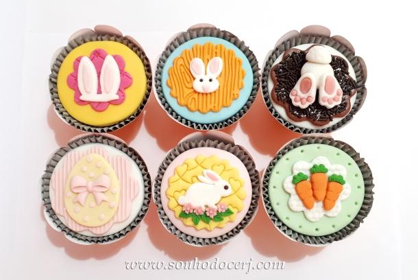 Blog_Cupcakes_Páscoa_104743[2]