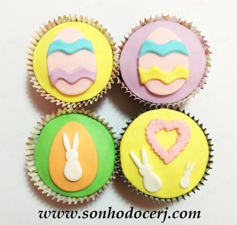 blog_cupcakes_pascoa_69622