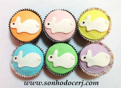 blog_cupcakes_pascoa_coelhinhos_69512