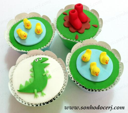 Blog_Cupcakes_Peppa Pig_5660[2]