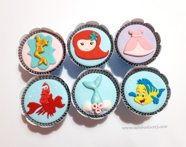 Blog_Cupcakes_Pequena Sereia_154826[2]