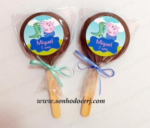 Blog_Pirulito Biscoito_Peppa Pig_5672[2]
