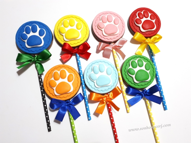 Blog_Pirulito chocolate_Patrulha canina_162252[2]