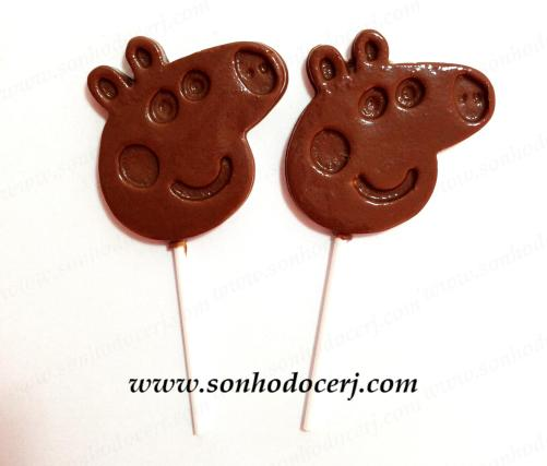 Blog_Pirulito chocolate_Peppa pig_3100[2]