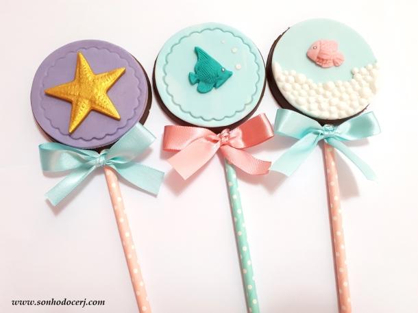 blog_pirulito chocolate_pequena sereia_090115[2]